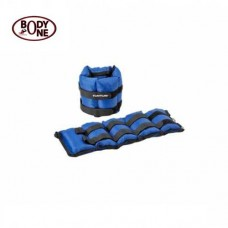Ankle Weight 500g Pair