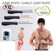 Jump Rope - PS 405L