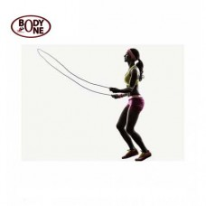 P-460 Cable Jump Rope