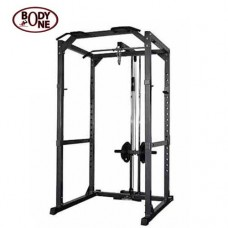 Power Cage R - 101L
