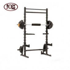 Power Rack BX 309