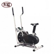 Body Strider Seated - ORB 2000S
