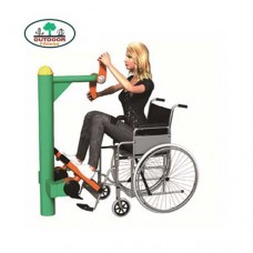 Arms & Legs Trainer
