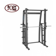 BO 7053 Smith Machine