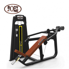 BO 9013 Incline Press