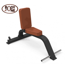 BO 9038 Multi-Purpose Bench