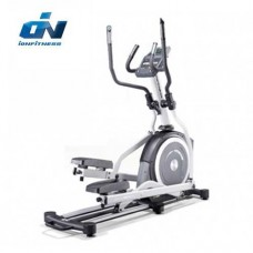 IE803 Elliptical