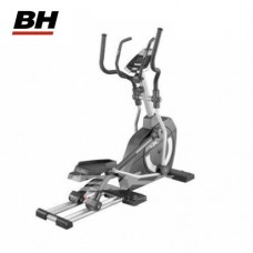 Cross Trainer G 865 FDC-20