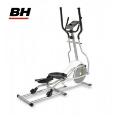 Cross Trainer G 840 FDH-16