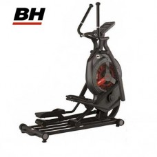 Cross Trainer (BH) G 880