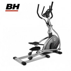 Cross Trainer WG 855