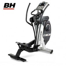Cross Trainer (BH) LK 8200