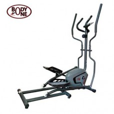 Cross Trainer HB-8280