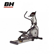 Cross Trainer - LK8110A