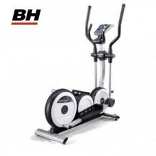 Cross Trainer - WG 2525U