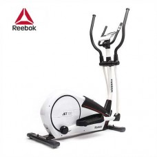 Jet Series 100 Cross Trainer