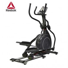 TXF3.0 Cross Trainer