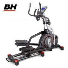 Ultra Series Cross Trainer G863