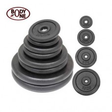 Iron Plate Rs 275/= Per 1Kg