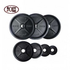 Olympic Steel Plates Rs 390/= Per 1Kg