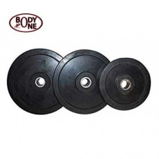 Rubber Coated middle Steel Ring Rs 390/= 1Kg