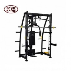 P.E.Smith Machine BX-302