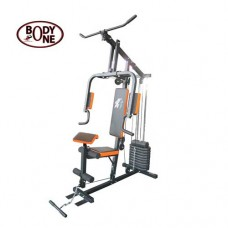 BodyOne Home Gym SA-062BP