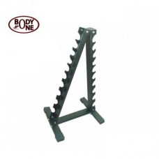 Dumbbell rack - SW-010