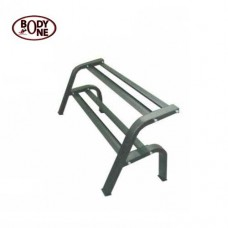 Dumbbell Rack SW-015