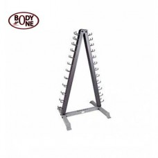 Dumbell Rack BX-1
