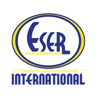 Eser Marketing International Logo